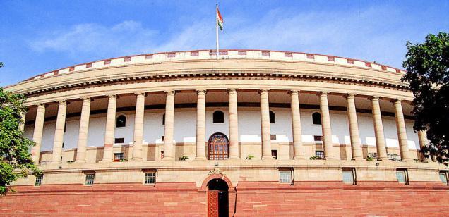 Lok Sabha Recruitment 2020 लोकसभा सचिवालयात अनुवादक पदाच्या 47 जागा