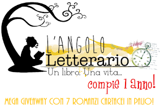 https://langololetterario.blogspot.it/2016/11/mega-giveaway-con-7-cartacei-in-palio.html?showComment=1480964150047#c6842237780785758778