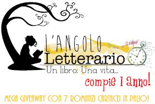 https://langololetterario.blogspot.it/2016/11/mega-giveaway-con-7-cartacei-in-palio.html?showComment=1480964150047#c6842237780785758778