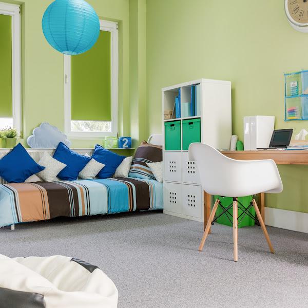 Tips Menata Ruang Kerja Di Rumah ala Freelancer