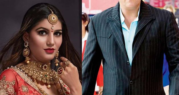 sapna chaudhary-back to bollywood