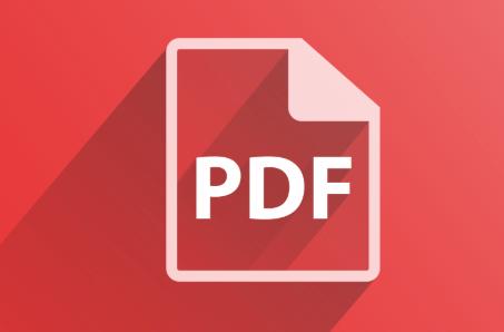 Berikut Ini Cara Menggabungkan File PDF