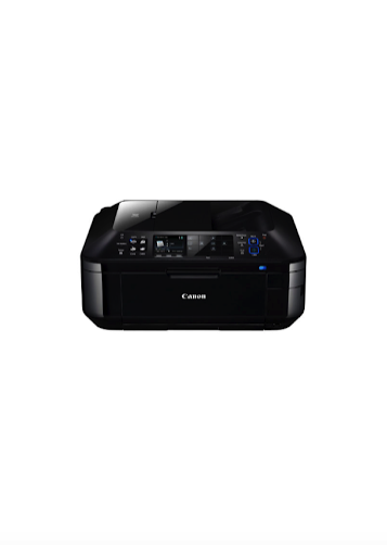 Canon Pixma Mx882 Wireless Setup Drivers Manual Software