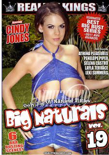 Big Naturals 19