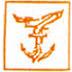 Lowongan Kerja Asisten Marketing & Telemarketing di CV. Rajawali Diesel - Semarang