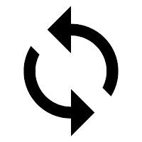 ¿Para qué se utilizan los loops en las mezclas?