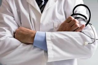 Dokter Jakpus