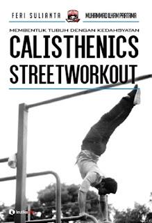 Buku Calisthenics