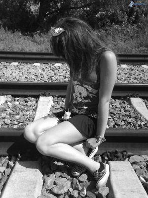 ... amour by Jasmine Jasmina | Poème d'amour court et SMS d'amour message