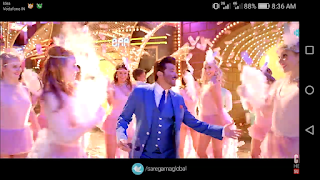total-dhamaal-full-movies-downloadmovie