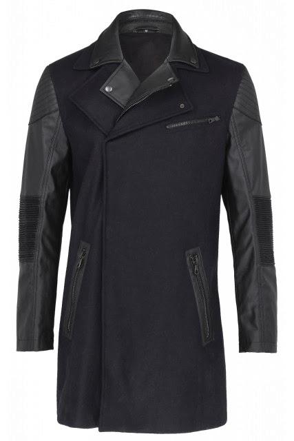 http://www.riverisland.com/men/coats--jackets/jackets/Navy-2-in-1-smart-biker-coat-273781