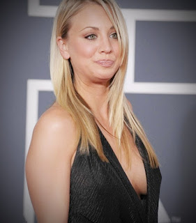 The Top 10 Highest Paid Actresses Of 2020   Highest Paid Actresses In Hollywood