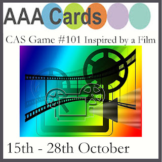 http://aaacards.blogspot.com/2017/10/cas-game-101-inspired-by-film.html