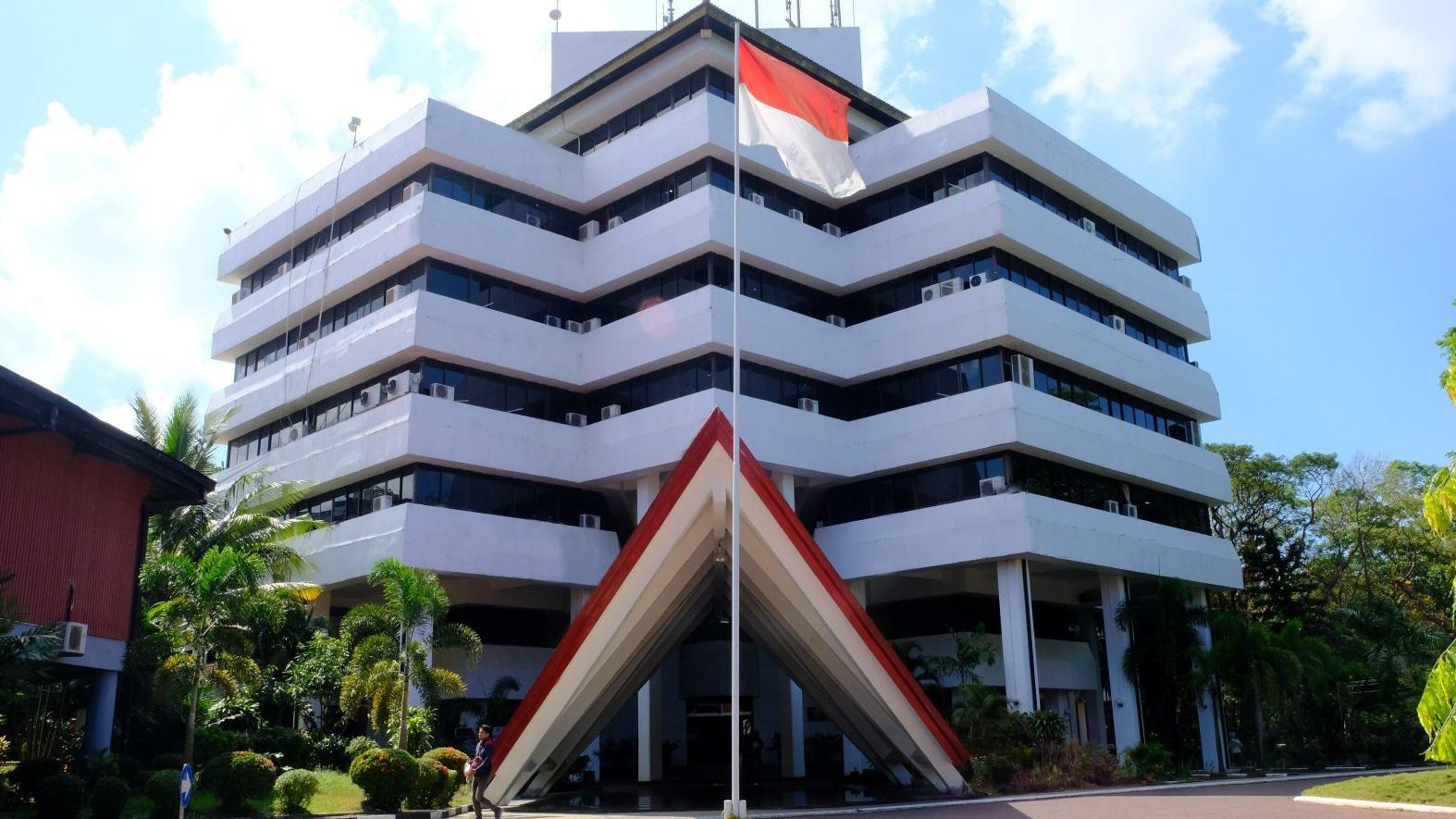 Universitas Hasanuddin (UNHAS) International Programs