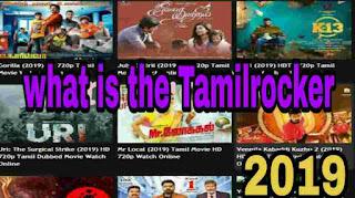 HD Movie download website link 2019