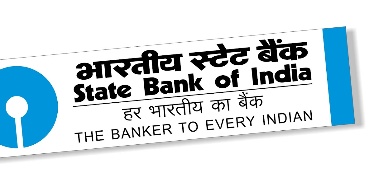 marketing mix of state bank of india Punjab national bank marketing mix explains the  the punjab national bank marketing  competition from the like of state bank of india,.