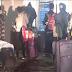 Unos 73.793 nicaragüenses han retornado al país en medio de la pandemia