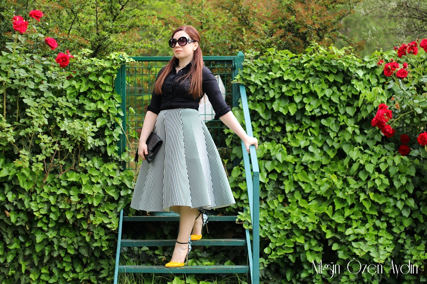 www.nilgunozenaydin.com-fashion blogger-moda blogu-kombin
