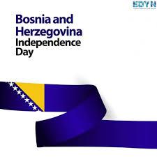 bosnia%2Band%2Bherzegovina%2Bindependence%2Bpicture%2B%25284%2529