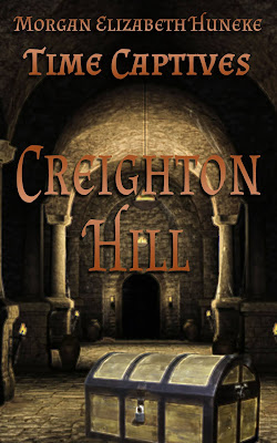 http://www.amazon.com/Creighton-Hill-Time-Captives-Book-ebook/dp/B00XV5R5XG/ref=sr_1_2?ie=UTF8&qid=1432040788&sr=8-2&keywords=morgan+elizabeth+huneke
