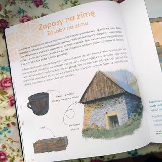 EtnoCuda. Elementarz folkloru polsko-slowackiego pogranicza