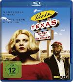 Paris, Teksas | Paris, Texas | 1984 | BluRay | 1080p | x264 | AAC | DUAL