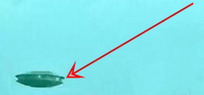 Misteri Menggemparkan yang Terjadi di Laut