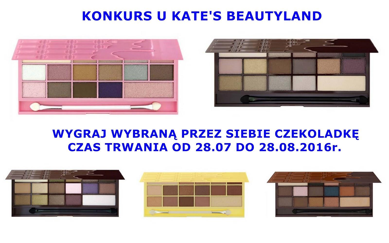 Konkurs do 01.09.2016