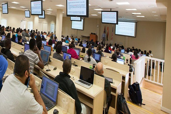 Caribbean Medical schools in terms of cost
