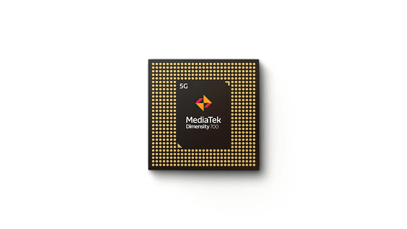 MediaTek outs Dimensity 700—a 7nm 5G chip for budget smartphones!