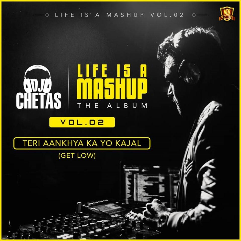 teri aakhya ka yo kajal remix dj hitu song download