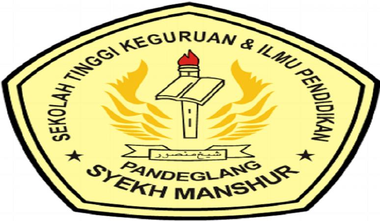 PENERIMAAN MAHASISWA BARU (STKIP-SM) 2018-2019 SEKOLAH TINGGI KEGURUAN DAN ILMU PENDIDIKAN SYEKH MANSHUR
