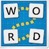 Word Architect Game Tips, Tricks & Cheat Code