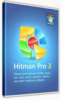Download Hitman Pro 3.7.9 (x86/x64) + Patch