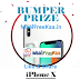 Beat The Heat Contest Win iPhone X and IPL Tickets