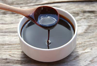 العسل الاسود,العسل الأسود,فوائد الليمون,فوائد العسل والليمون,العسل الاسود والليمون,ما هو العسل الاسود,فوائد العسل الاسود للجنس,ما فوائد العسل