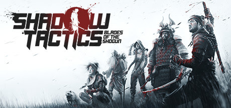 Shadow Tactics: Blades of the Shogun Hileleri