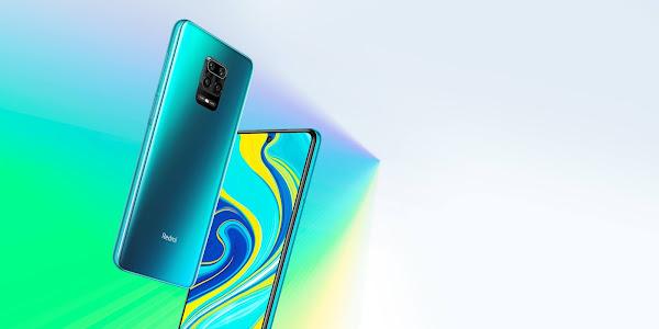 Xiaomi confirma que proibição dos EUA está suspensa
