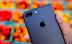 Review iPhone 7 Plus, Spesifikasi dan Harga
