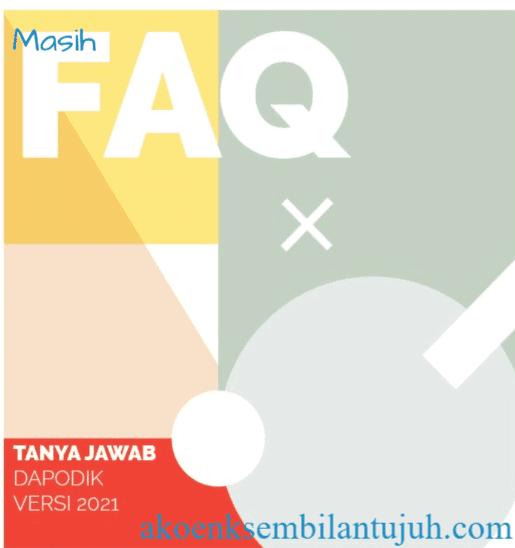 Masih-FAQ-Dapodik-2021
