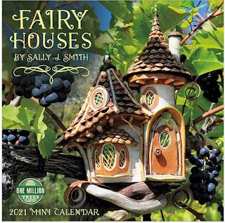 https://www.amberlotus.com/fairy-houses-2021-mini-wall-calendar