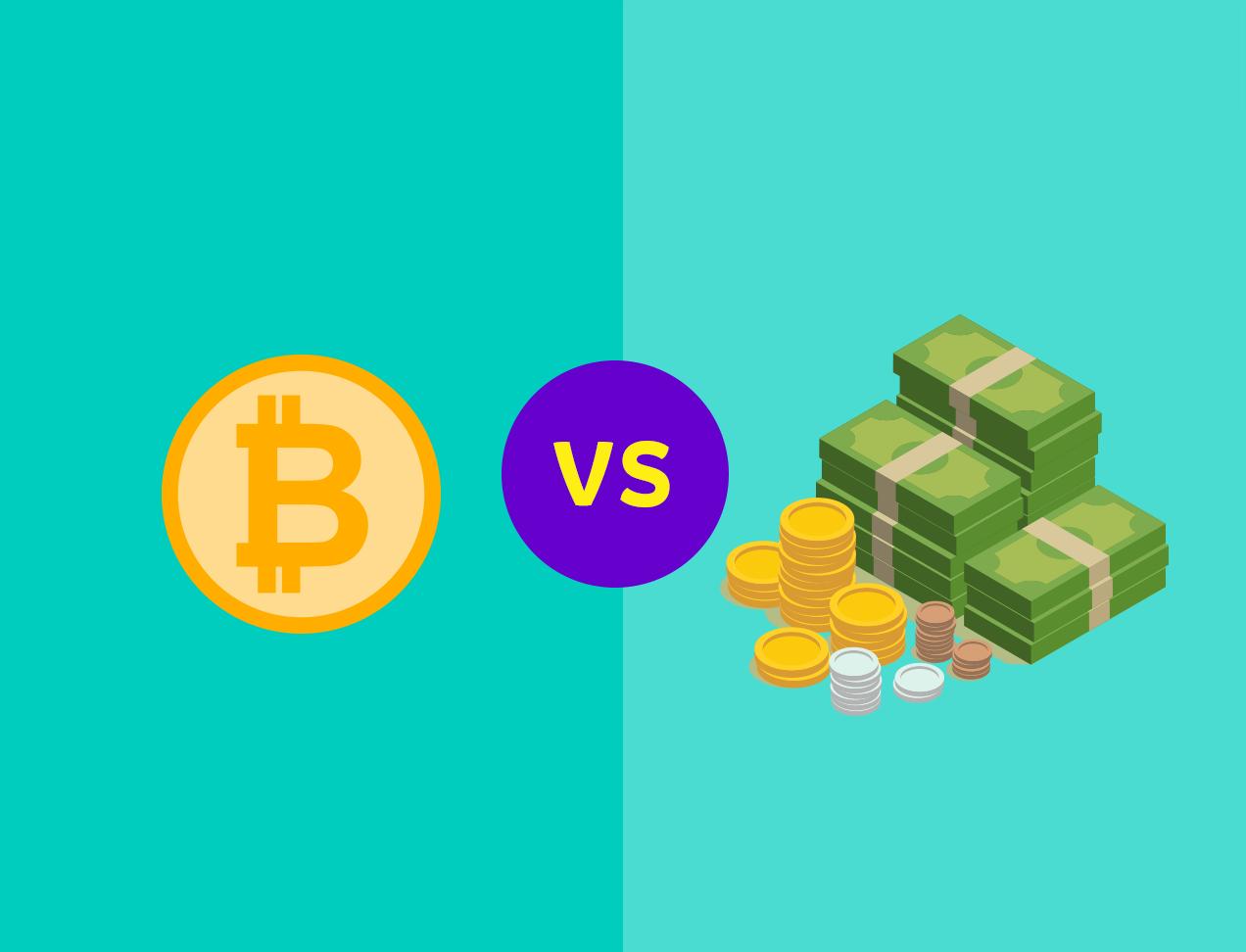 ventajas-del-bitcoin