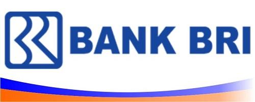 Persyaratan Kredit Investasi Bank Rakyat Indonesia Bri Tentang Logo Image