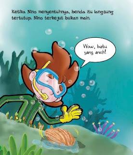 buku anak balita buku anak islami buku anak pdf buku anak-anak sd buku anak tk buku anak-anak tk jenis buku anak buku anak online