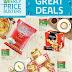 Lulu Kuwait - Great Deals