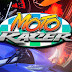 Free Game Moto Racer Download Full Version Auto Pc
