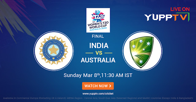 https://www.yupptv.com/cricket/icc-womens-t20-world-cup-2020/live-streaming