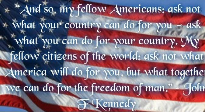 Fourth of July Quotes, 4th July Images, Fireworks ...