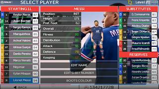 FTS 22 MOD FIFA 22 Download Latest Version High Graphics Apk+Obb+Data