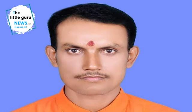 भगवान शिव को सबसे प्रिय है रुद्राभिषेक: पं. राकेश